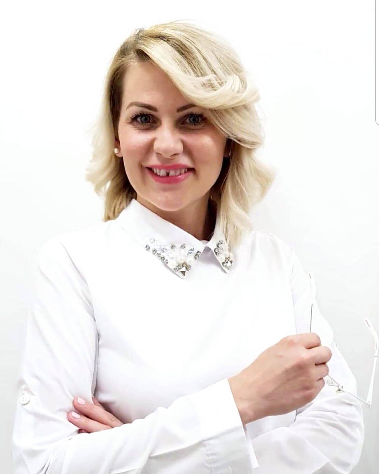 dr-Tamara-Zamfir