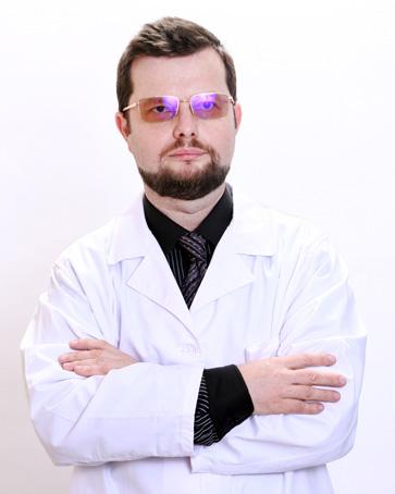 dr-Peter-Peter